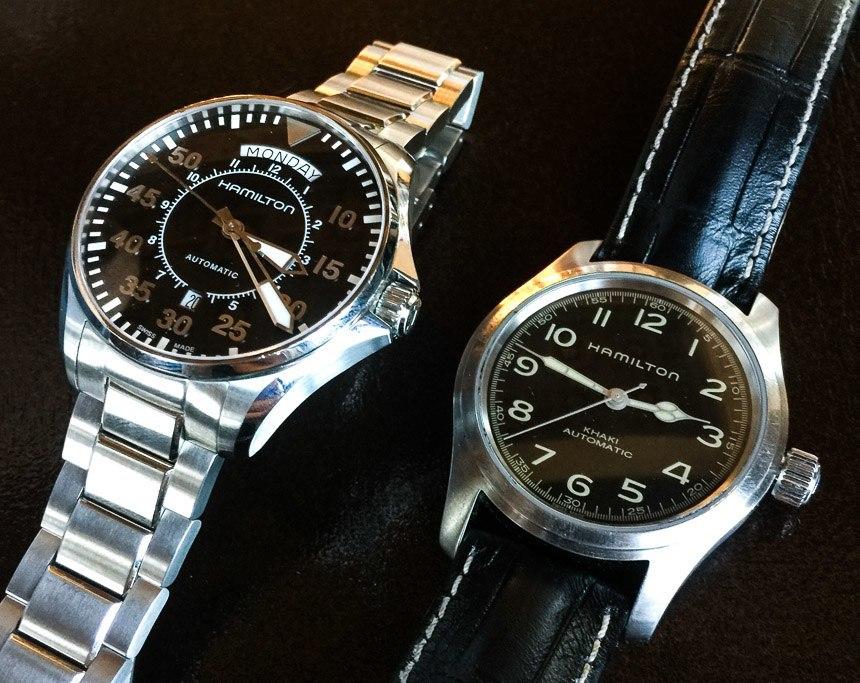 Hamilton-Khaki-Interstellar-watches-4