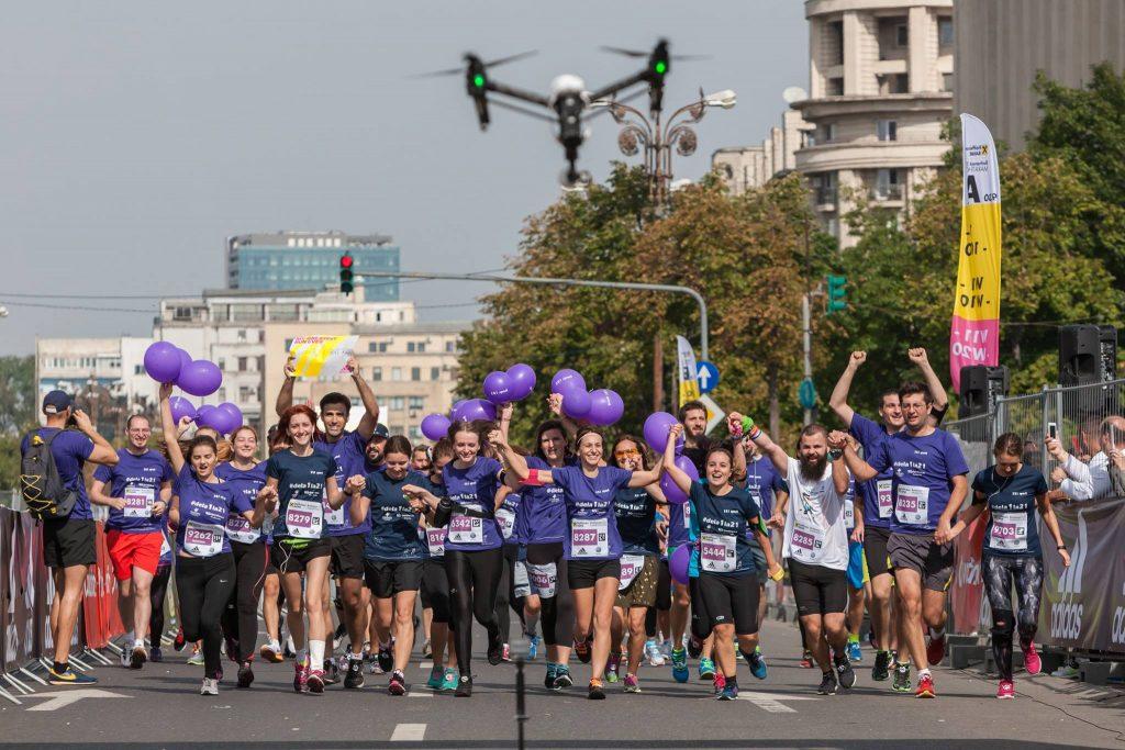 de-la-1-la-21-finalul-celui-de-al-doilea-sezon-bucharest-marathon-2015