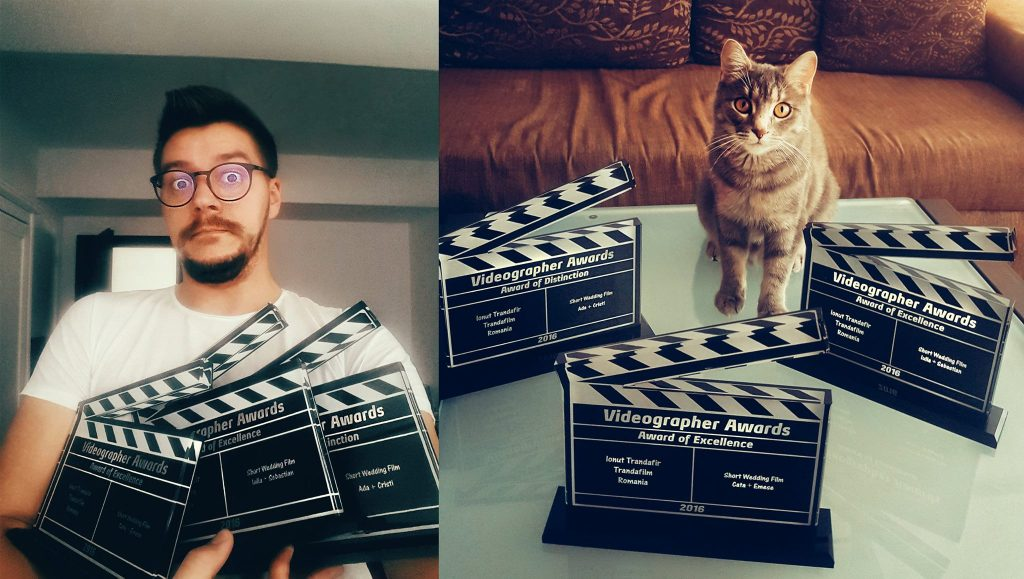 trandafilm-videography-awards