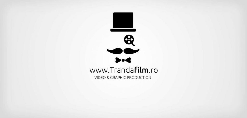 trandafilm-logo