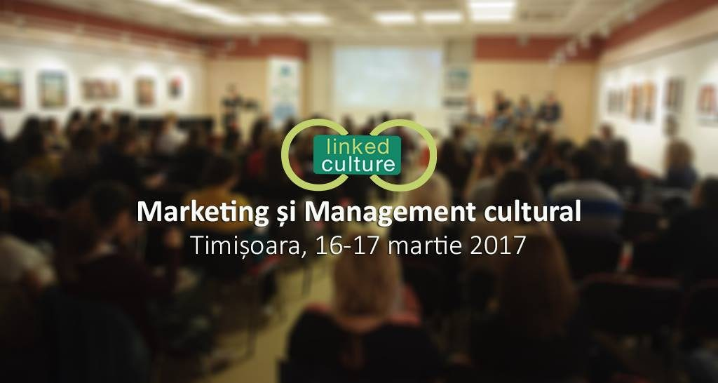 Linked Culture 2017