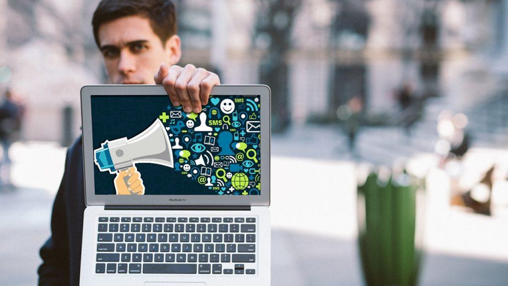Ryan Holiday - Creative Live - Smart PR Course